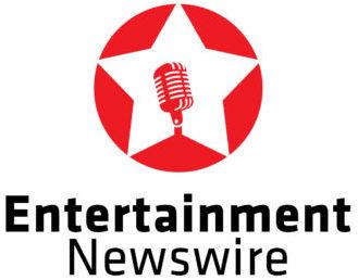 Entertainment Newswire